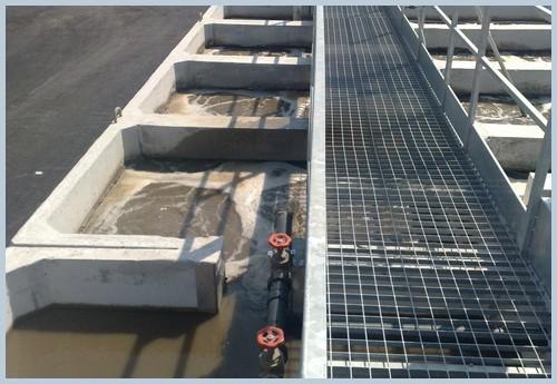 Acqua-Depurazione.it - impianti di potabilizzazione